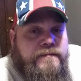 Jed from Hot Springs   Man   37 years old   Capricorn