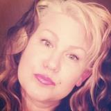 Grammyjencx from Bradenton   Woman   52 years old   Capricorn