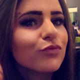 Rachel from Blackpool   Woman   22 years old   Capricorn