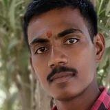 Veeresh from Bijapur | Man | 24 years old | Gemini