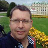Dany from Sevilla | Man | 44 years old | Taurus