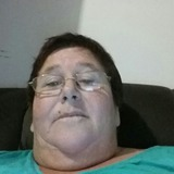 Sexybopper from Maitland   Woman   53 years old   Cancer