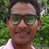 Raj from Sarangarh | Man | 35 years old | Pisces