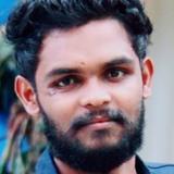 Jasi from Malappuram | Man | 25 years old | Leo