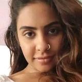 Priya from Jaipur | Woman | 23 years old | Cancer
