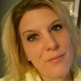 Caseymum from Niagara Falls | Woman | 38 years old | Cancer