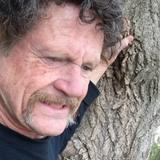 Davidj7Kv from Oconto | Man | 67 years old | Pisces