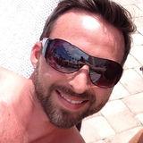 Beachguyjames from Boynton Beach | Man | 39 years old | Virgo