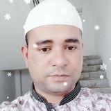 Nazim from Putrajaya | Man | 28 years old | Virgo