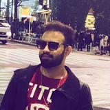 Arpit from Dahod | Man | 30 years old | Virgo