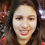 Meenal from Vapi | Woman | 25 years old | Virgo