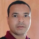 Digonta from Dhemaji | Man | 34 years old | Aries