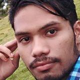 Dileep from Palasa   Man   22 years old   Libra