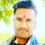 Vishva from Nilanga | Man | 26 years old | Taurus