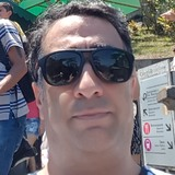 Nitos from Wittelsheim | Man | 47 years old | Pisces