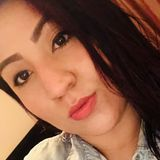 Mary from Mesquite | Woman | 24 years old | Leo