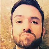 Davevalens from Santa Fe | Man | 38 years old | Scorpio