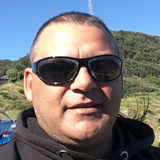 Raz from Port Kembla | Man | 42 years old | Virgo