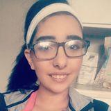 Des from Wichita | Woman | 22 years old | Sagittarius