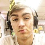 Bigwill from Long Beach | Man | 23 years old | Scorpio
