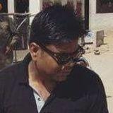 Ravikant from Jhunjhunun   Man   28 years old   Cancer