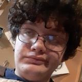 Maddocksjrfia9 from Purdy | Man | 18 years old | Capricorn