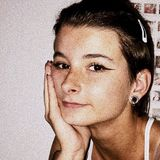 Isabellalzr from Fesches-le-Chatel | Woman | 22 years old | Libra