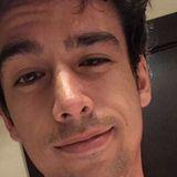 James from Villaviciosa de Odon | Man | 23 years old | Taurus