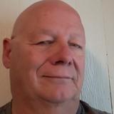 Johnnyontespot from Richardson   Man   60 years old   Aries