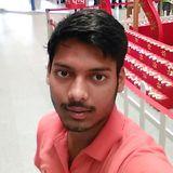 Sumanth from Vissannapeta | Man | 23 years old | Scorpio