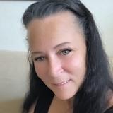 Ladydi from Little Rock | Woman | 48 years old | Scorpio
