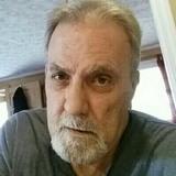 Keepnitreal from Columbus   Man   67 years old   Capricorn
