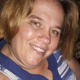 Michelle from Hendersonville | Woman | 41 years old | Cancer