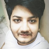 Abhishek from Allahabad | Man | 27 years old | Virgo