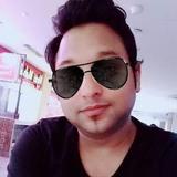 Himanshu from Delhi Paharganj   Man   30 years old   Sagittarius