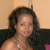 Zena from Wiesbaden   Woman   43 years old   Sagittarius