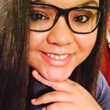 Jasmine from Carrollton | Woman | 23 years old | Capricorn
