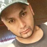 Witonik from Leesburg   Man   29 years old   Libra