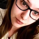 Marti from Midlothian | Woman | 25 years old | Scorpio