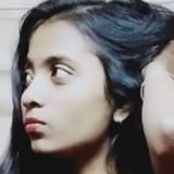 Priyadas from Barddhaman | Woman | 18 years old | Scorpio