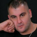Davemack from Ottawa | Man | 34 years old | Virgo