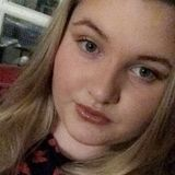 Jade from Wendover | Woman | 22 years old | Leo