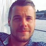 Nicoco from Boulogne-Billancourt | Man | 30 years old | Gemini