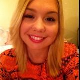 Penpen from Dunedin | Woman | 31 years old | Virgo
