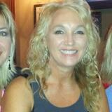 Allyson from Ventura   Woman   52 years old   Taurus