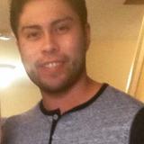 Jcj from Arlington Heights   Man   29 years old   Virgo
