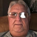 Rjmilligan3Op from Slidell | Man | 65 years old | Taurus
