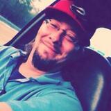 Gladwyn from Charmco | Man | 38 years old | Gemini