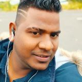 Raji from Garges-les-Gonesse | Man | 32 years old | Aries