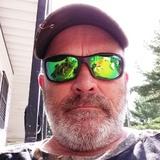 Crazyfish from Prudenville | Man | 52 years old | Taurus